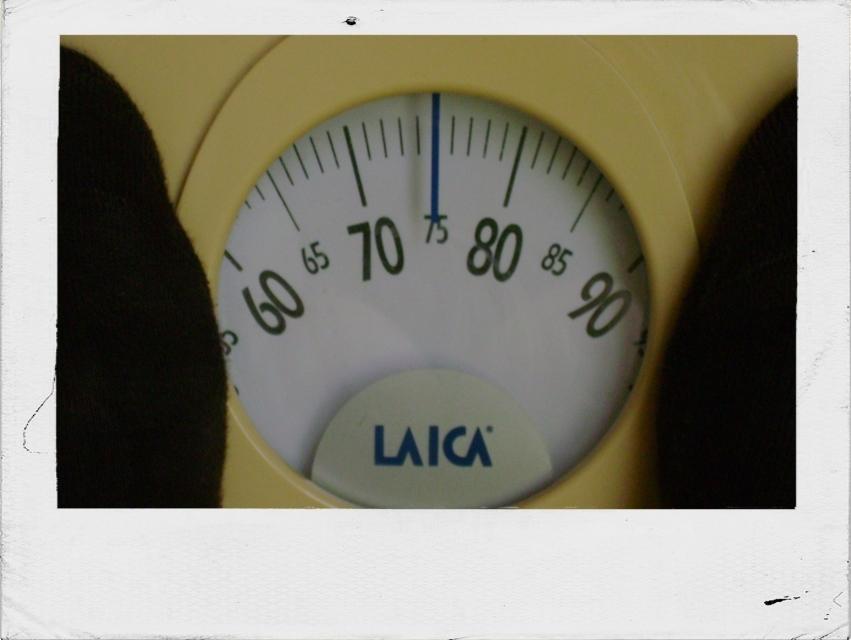 75kg.JPG