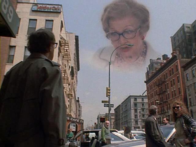 newyorkstories19892