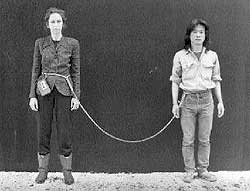 tehching-hsies