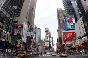 times-square-central