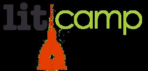 litcamp2009-logo