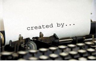 created-by-macchina-da-scrivere