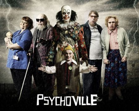 psychoville_cover