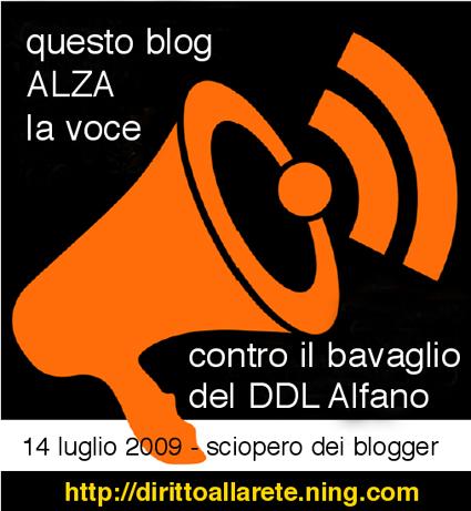 sciopero-blogger