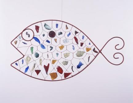 Calder_GlassFish_1955 (1)