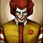 Mr__McDonald_by_ginoroberto
